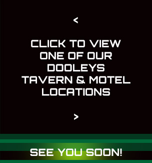 Select a Dooleys Hotel location near you